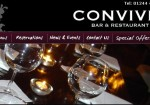 Convivio Bar and Restaurant