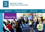 Deeside College