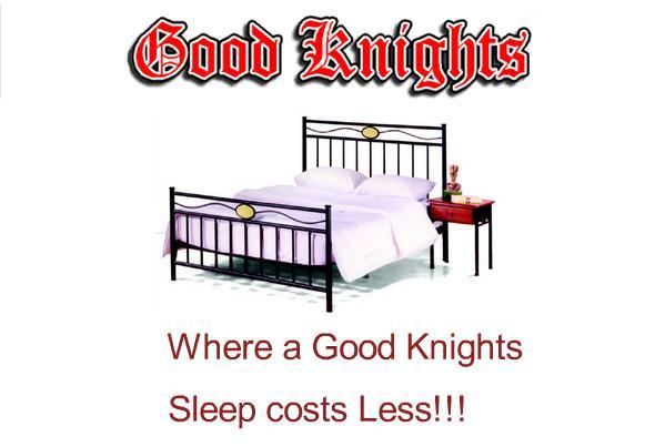 bio latex mattress mattress amusing thin queen mattress thin queen mattress colchon bio. Black Bedroom Furniture Sets. Home Design Ideas