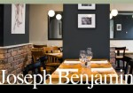 Joseph Benjamin Restaurant, Bar and Delicatessen