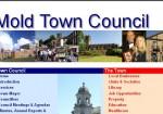 Mold Town Council