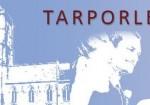 Tarporley Parish Church