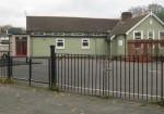 Rhewl Primary School