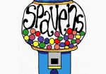 Spavens Sweet Shop