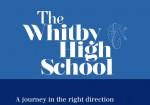Whitby High School