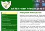 Whitby Heath Primary School