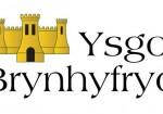 Ysgol Brynhyfryd