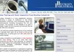 Buckley Industrial