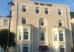 Elm Tree Hotel Llandudno