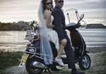'Fresh Pics' Weddings