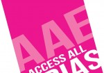 Access All Eirias - Colwyn Bay Concert Music Festival 2013