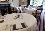 Music Events - Restaurants in Caernarfon