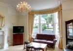The Lansdowne Hotel Llandudno