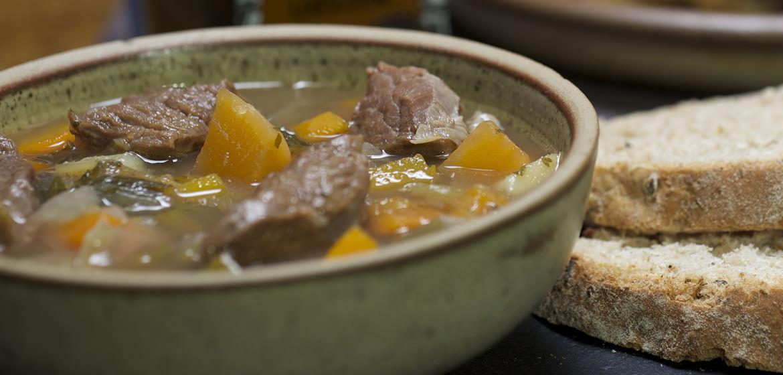Welsh food blas ar fwyd for Arkansas cuisine