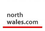 North Wales Admin