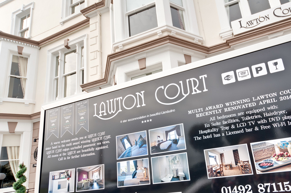 lawton-court