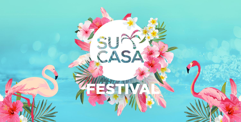 su-casa-festival