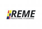 REME Flooring